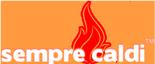 SempreCaldi Logo